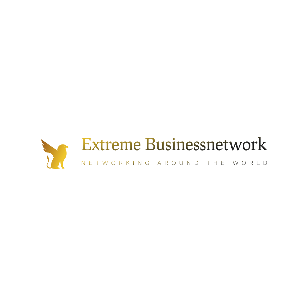 Extremebusinessnetwork
